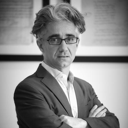 Fabrice Rizzo sur Droit du sport