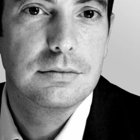 Frédéric Buy sur Droit du sport