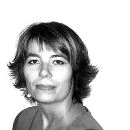 Agnès Pimbert sur Droit du sport