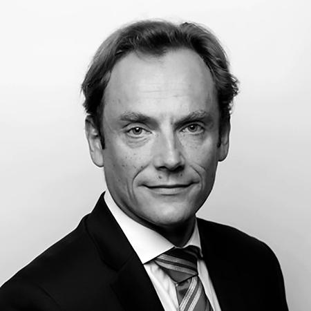 Didier Poracchia sur Droit du sport