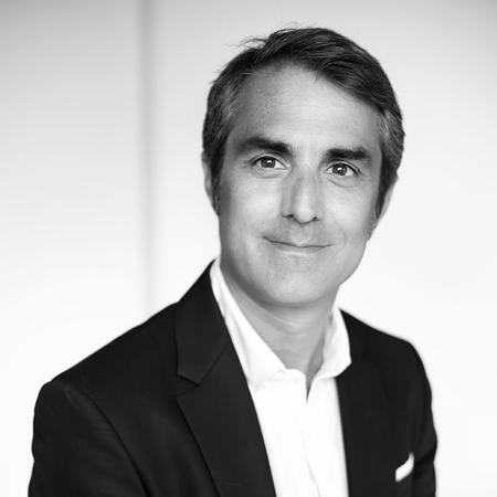 Mathieu Maisonneuve sur Droit du sport
