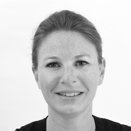 Cécile Chaussard sur Droit du sport