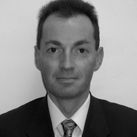 Frédéric Colin sur Droit du sport
