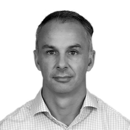 Marc Peltier sur Droit du sport