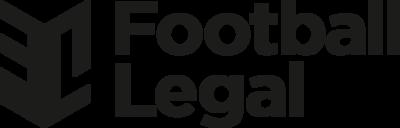 Publication de Football Legal # 12