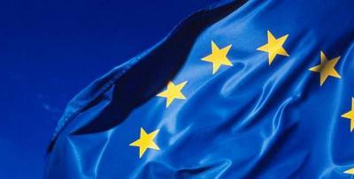 Refonte complète et actualisée de l'Étude Sport et Droit européen