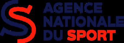 L'Agence Nationale du Sport (ANS)