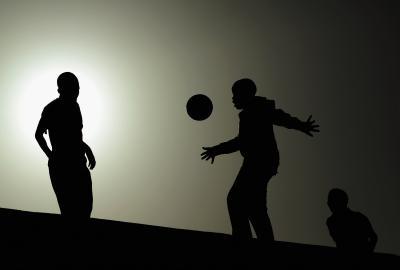 Publication d'un dossier exceptionnel sur les mineurs dans le football