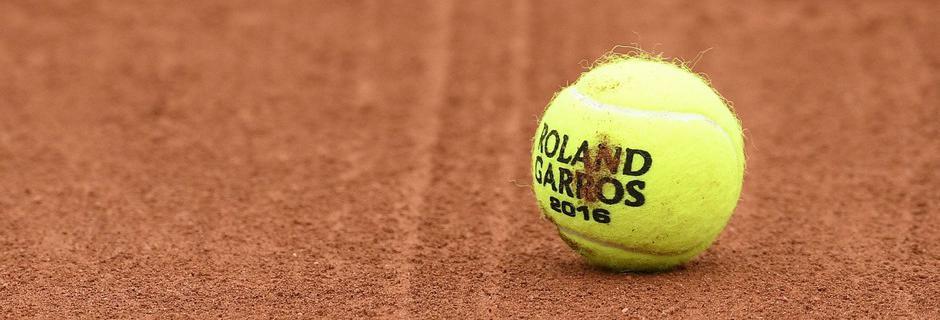 Le Conseil d'Etat autorise la reprise des travaux d'extension du stade Roland Garros