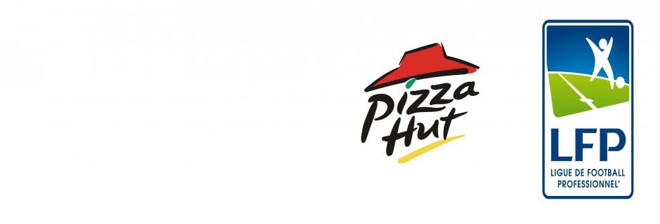 La LFP gagne son combat contre Pizza Hut, condamné pour parasitisme économique