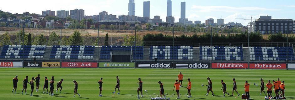 Sept clubs espagnols de football vont devoir rembourser des aides d'Etat jugées incompatibles avec le droit de l'Union européenne